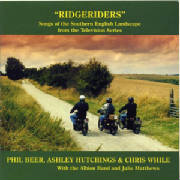 Ridgeriders. (1999) [click for larger image]