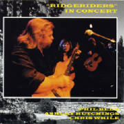 Ridgeriders in Concert [2001]