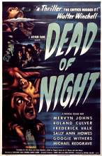Dead Of Night. 1945