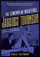 The Cinema Of Nightfall