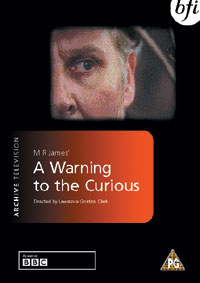 warning_dvd_cover.jpg